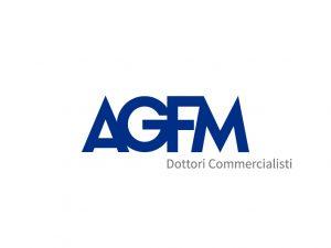 agfm_logo_pant287