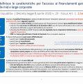 AGFM Webinar 20200611_3
